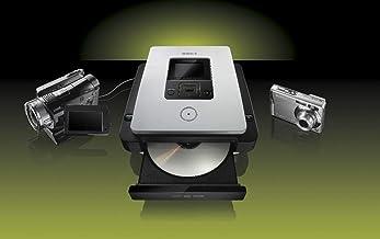 Sony DVDirect DVD Recorder VRDMC5 (Renewed)