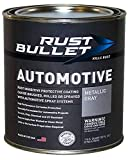 7. Rust Bullet Automotive Anti-Rust Paint