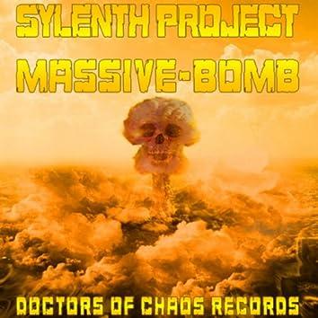 Massive Bomb