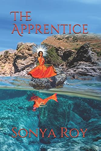 The Apprentice: Tinay The Warrior Princess Series