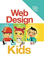 Web Design for Kids