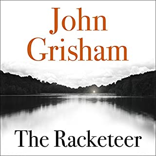 The Racketeer Titelbild