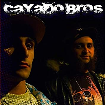 Cayado Bros.