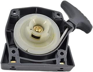 LOVIVER Arrancador De Retroceso para Kawasaki TJ53 ...