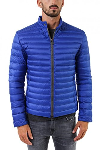 COLMAR 1221 1MQ 226 Superlight Daunenjacke Blau|52
