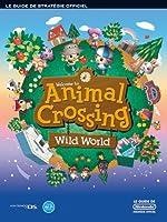 Animal Crossing - Wild World, guide du jeu