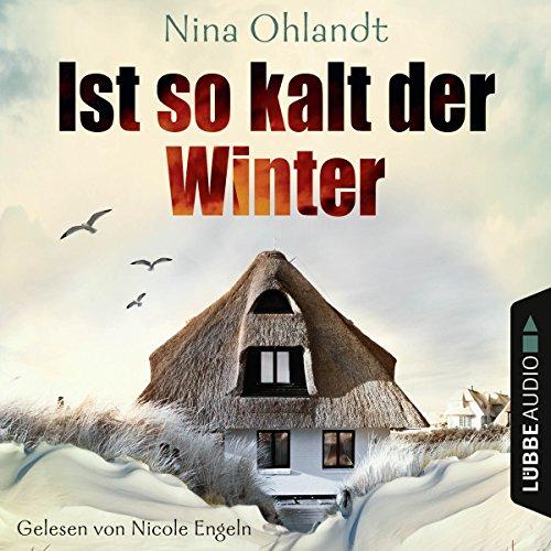Ist so kalt der Winter (John Benthien - Die Jahreszeiten-Reihe 1) Titelbild