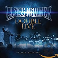 Double Live -CD+DVD-