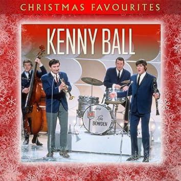 Christmas Favourites