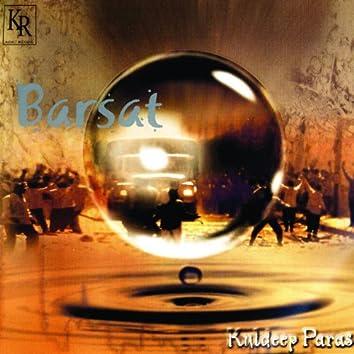 Barsat