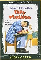 Billy Madison / [DVD] [Import]