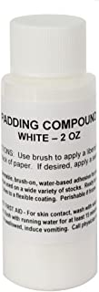 Best notepad glue compound Reviews