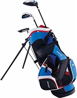Top Flite Golf Juniors Boys 2-5 or 45