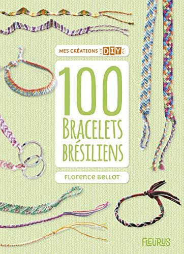 100 bracelets...