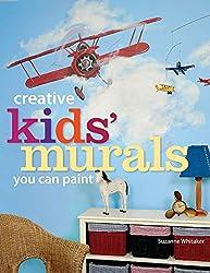 kids' murals