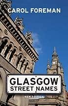 Best glasgow street names Reviews