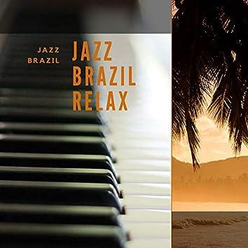 Jazz Brazil Relax