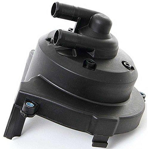 Motorrad Wasserpumpe Peugeot Jetforce 50, Ludix 50, Speedfight... schwarz 777258