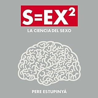 S=EX2 audiobook cover art