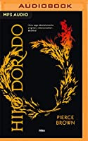 Hijo Dorado (Amanecer Rojo)