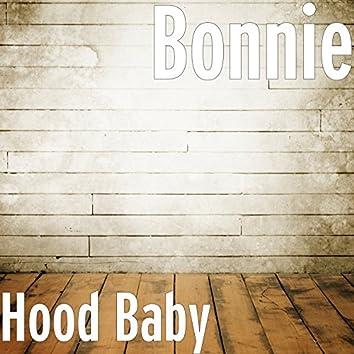Hood Baby