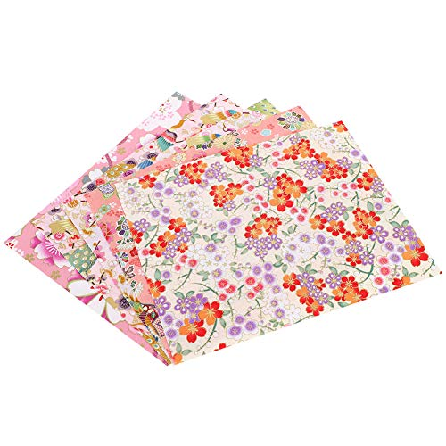 Accesorios para acolchar tela no tóxica, tela de coser, ropa de cama de niños, tela de muñeca para bricolaje costura carteras