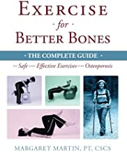Best better bones program Reviews