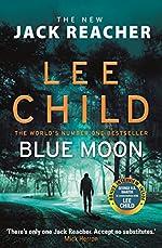 Blue Moon - (Jack Reacher 24) de Lee Child