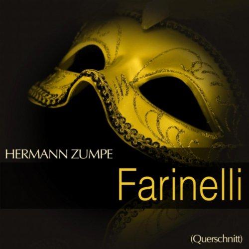 Farinelli:
