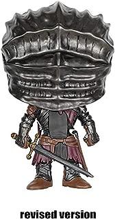Luoyongyou POP Games: Dark Souls - Red Knight Action Figure