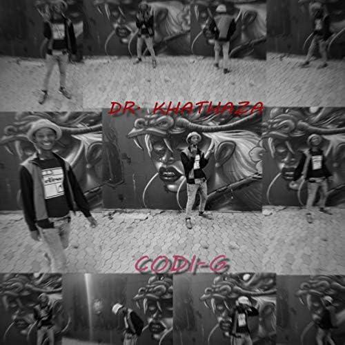 Codi-G