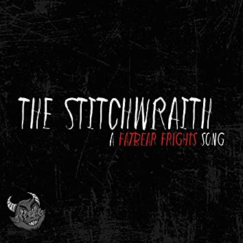 The Stitchwraith