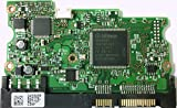 HDS721616PLA380, 0A53039 BA2178_, 0A33931, BA2357, Hitachi IDE 3.5 Tarjeta Lógica (PCB) de la Unidad