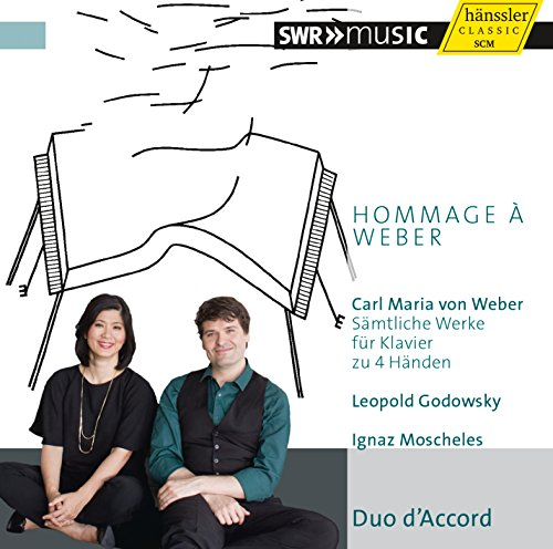 Piano Concerto No. 2 in E-Flat Major, Op. 32, J. 155: I. Allegro maestoso (Arr. F.W. Jahns)