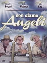Non Siamo Angeli by peter ustinov