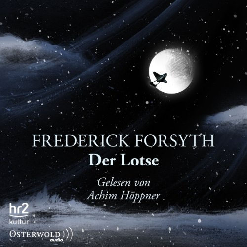 Der Lotse cover art