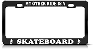Best boarders 2 skateboard shop Reviews