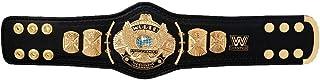 WWE Winged Eagle Championship Mini Replica Title Belt