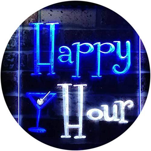 6 cocktail bar happy hour Hawaii