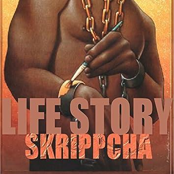 Life Story - Single