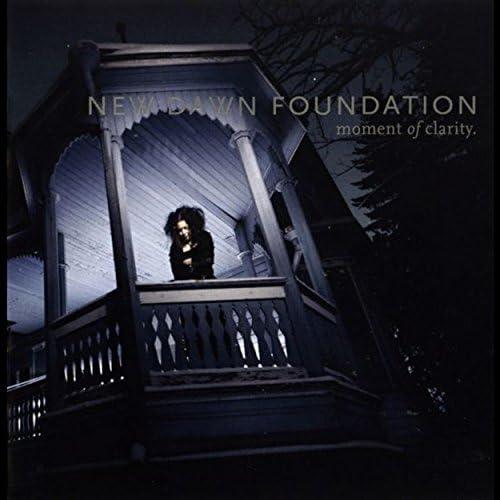 New Dawn Foundation