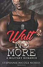 Wait No More: A With Your Permission Spin-off (In The Heart of A Valentine)