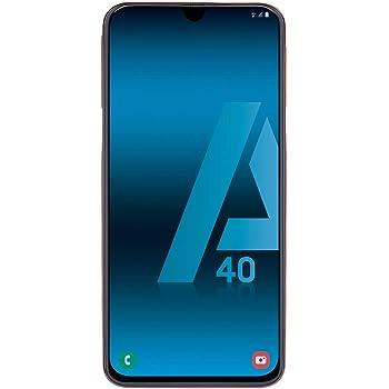 """Samsung Galaxy J3 – Smartphone de 5"""", Color Blanco: Amazon.es ..."""