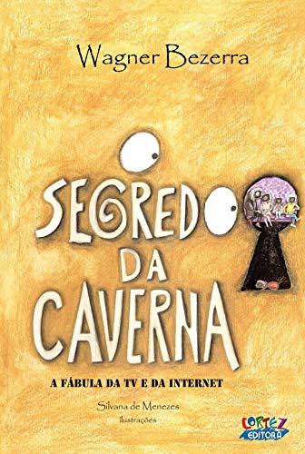 O segredo da caverna: a fábula da TV e da internet