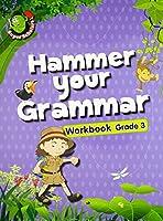 Hammer Your Grammer Workbook Grade 3