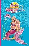 Una aventura de sirenas 2 (Una novela de Barbie)