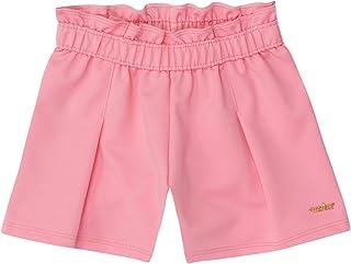 Shorts Marisol