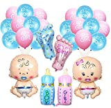 Baby Showers Review and Comparison