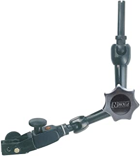 Noga NogaFlex Holder - Model: NF1022