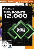 FIFA 21 Ultimate Team 12000 FIFA Points   PC Code - Origin